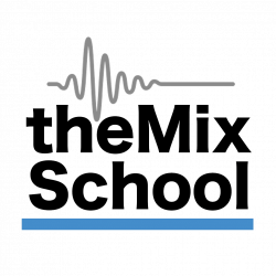 theMixSchool.com